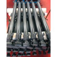 Buy cheap Custom Forklift Hydraulic Cylinder Long Stroke Car Lifting Non Standard from wholesalers