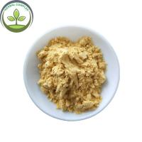 Buy cheap sea buckthorn juice powder buy best health benefits supplement products drink nutrition from wholesalers