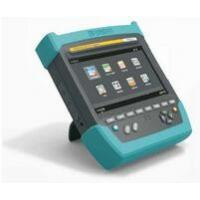 Buy cheap Digital relay test equipment PNS630 from wholesalers