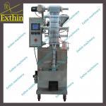 Buy cheap Powder Packing Machine EX-P300 from wholesalers