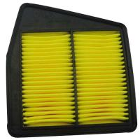Buy cheap Auto Air filter for17220-R60-000 / air filter element assy from wholesalers
