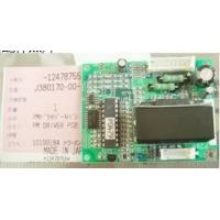 Buy cheap J380170-01/I043105-01/J341040/J341039 for Noritsu minilab product
