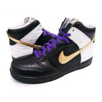 Buy cheap china factory custom wholesale: nike shoes,  dunks,  air force 1s,  jordans,  shox, product