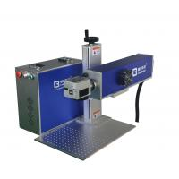 Buy cheap Ceramic Disc Sheet Metal Hole Punch Machine , Laser Carving Machine For Printing from wholesalers