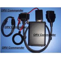 Buy cheap ORV  OPEL VOLVO 3-in-1 COMMANDER from wholesalers