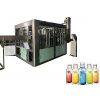 Buy cheap CE Certification Automatic Liquid Filling Machine , Eye Drop Filling Machine For Small Bottles from wholesalers