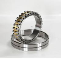 Buy cheap 313891 A FOUR ROW CYLINDRICAL ROLLER BEARING 150RV2302 FOR METALLURYG ROLLING MILLS STEEL PLANT from wholesalers