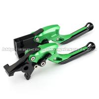 Buy cheap Universal Smooth Movement Motorcycle Brake Clutch Lever For Street Bike from wholesalers
