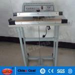 Buy cheap SF Foot Operated Impulse Heat Sealers pedal sealer, Foot Operated Impulse Sealers,foot operated heat sealer from wholesalers