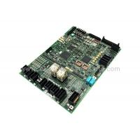 Buy cheap KCD-701C Elevator Main Board / Elevator Control Panel Parts 30CM*25CM*10CM from wholesalers