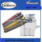 Buy cheap Gestetner MPC 4500 CMYK Toner For Printer / Copier / Fax Machine from wholesalers