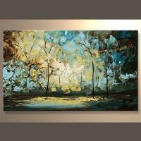 Buy cheap 2015 New Arrival Wholesale Oil Painting Wall Art from wholesalers