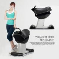 Buy cheap weight loss WUYI ENPOWER TA-022 Exercise Machine Quality Assured from wholesalers