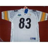 Buy cheap NFL Probowl jersey , wholesale Nfl Jersey, discount Nfl Football Jerseys from wholesalers