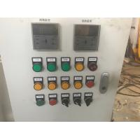 Buy cheap Gear Lubricating Station For Copper / Aluminium Wire Drawing Machine from wholesalers