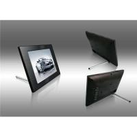 Buy cheap 8 Inch Digital Photo Frame with Motion Sensor from wholesalers