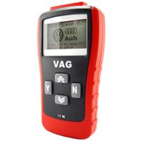 Buy cheap 3 Inch LCD Display VAG Diagnostics Code Scanner - Handheld from www.rakeinme.com from wholesalers