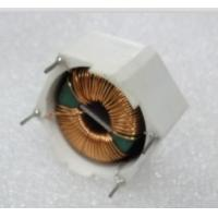 Buy cheap Mn-Zn Common Mode Choke Coils with Low Resistance product