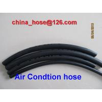 Buy cheap Auto Air Conditioning Hose from wholesalers