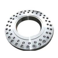 Buy cheap Flange Plate (HS-0015) from wholesalers