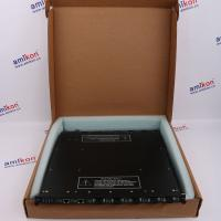 Buy cheap TRICONEX 4101 from wholesalers