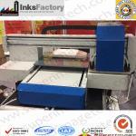 Buy cheap Desktop UV Flatbed Printers/Pen Printers A3 UV FLATBED PRINTER A3 UV PRINTERS from wholesalers
