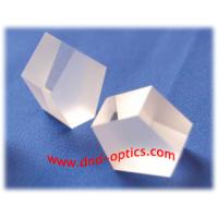 Buy cheap Penta Prisms from wholesalers