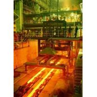 Buy cheap High Withdrawal Speed Copper CCM Continuous Casting Machine and Steel Casting Machine product