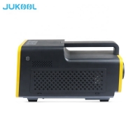 Buy cheap Outdoor Portable DC Power Tent Air Conditioner 1100BTU Cooling 24V product