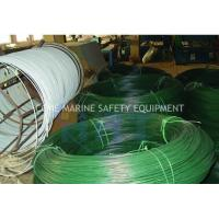 Buy cheap high strength pvc coated wire rope from wholesalers