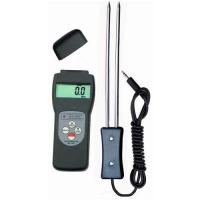 Buy cheap MC-7825G digital Moisture Meter for grain from wholesalers