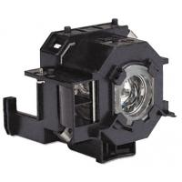 Buy cheap nec projector lamp module for np64, vt45, NP500, NP510WS with housing from wholesalers