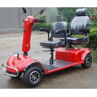 Buy cheap Mobility Scooter,Electric Scooter(QX-04-10A) from wholesalers