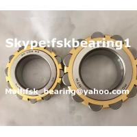 Quality Custom Made 620GXX Speed Reducer Bearing P6 P5 P4 Eccentric Bearing for sale