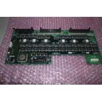 China noritsu QSS 2711 minilab MLVA controller J380168-01 foto lab part on sale