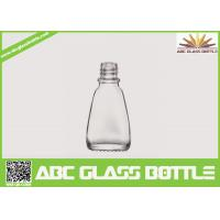 Buy cheap Buy Wholesale From China Essence Oil Bottle 0.5Oz Fragrance Essential Oil Bottle from wholesalers