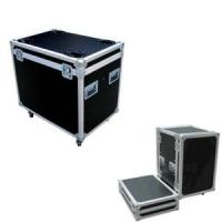 Buy cheap Flight Case / Lighting Accessories product