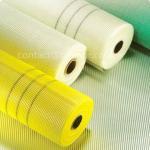 Buy cheap Building fiberglass mesh fiberglass cloth professional manufacturer from wholesalers