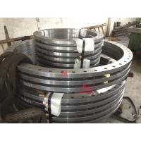 Buy cheap Forged products from wholesalers
