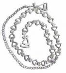 Buy cheap Rhinestone Bra Straps Diamante Bra Straps from wholesalers