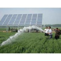 China China   solar water pump power system price solar products on sale