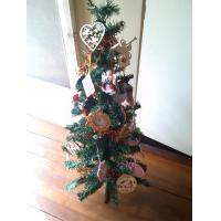 Buy cheap Home & Garden, Festive & Party Supplies, Christmas Decoration Supplies, product