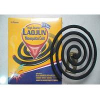 Buy cheap Smokeless Mosquito Coil from wholesalers