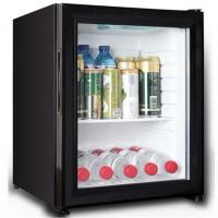 Buy cheap 42L for hotel use mini fridge (Hot sales) from wholesalers