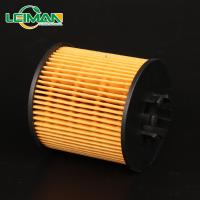 Buy cheap Auto Car Wholesale Oil Filter for car 03c115562a from wholesalers