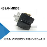 Buy cheap NBSANMINSE SMF10 1/4 G NPT Air Compressor Pressure Switch For Easy Mounting Of Valve And Gauges Air Pressure Switch from wholesalers