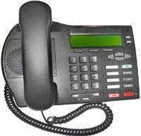 Buy cheap VOIP Phone JR-840 from wholesalers