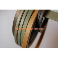 PTFE filled with Bronze Seal