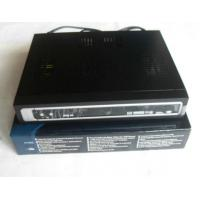 Buy cheap Digital Satellite Receiver AZbox EVO XL in stock for south America from wholesalers