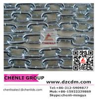 Buy cheap DIN766 LINK chain, from wholesalers